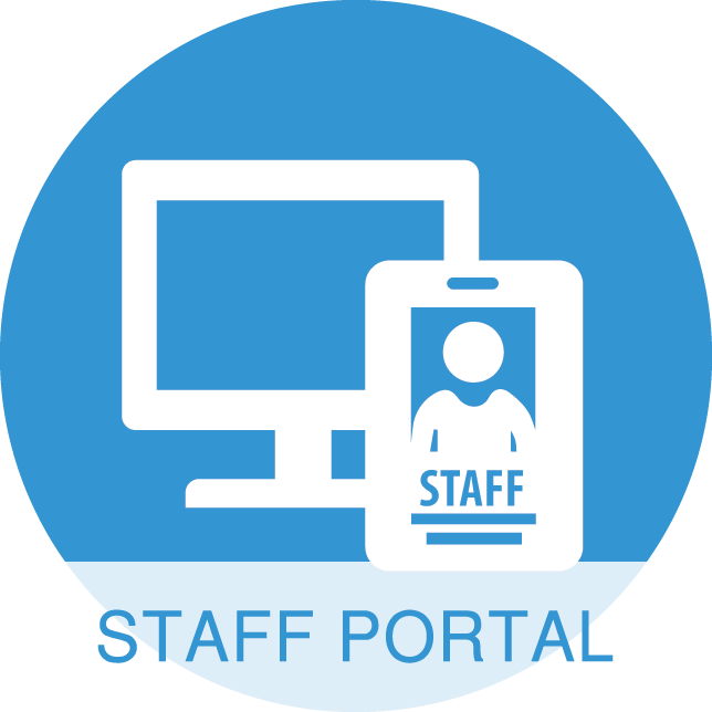 Intranet Library